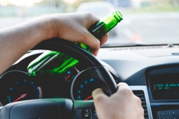 Drinking and Driving - Brooklyn DWI Defense